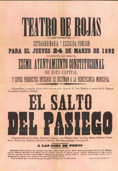 50_Estado final cartel 1892