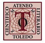 """Tertulia """"Sobre el urbanismo de Toledo: últimas consideraciones"""""""