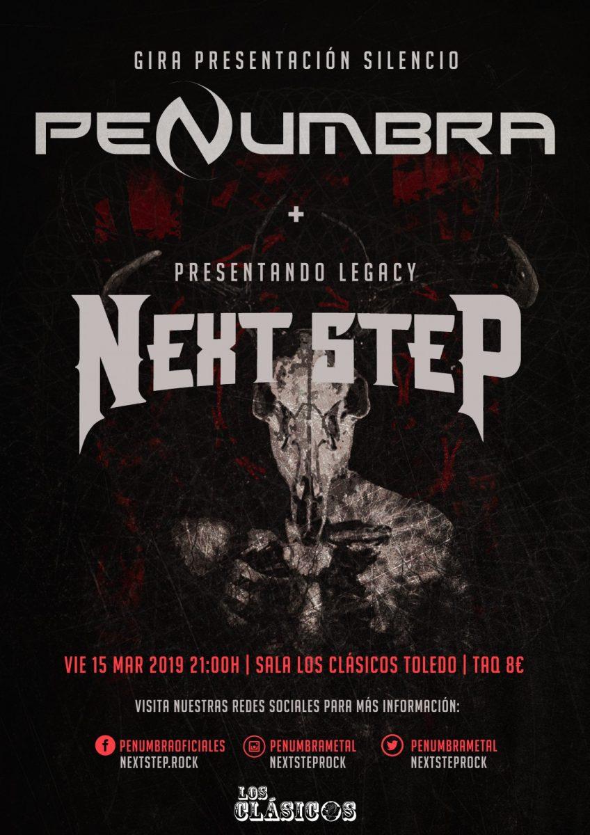 https://www.toledo.es/wp-content/uploads/2019/02/cartel-penumbranext-step-los-clásicos-15-03-848x1200.jpg. PENUMBRA + NEXT STEP