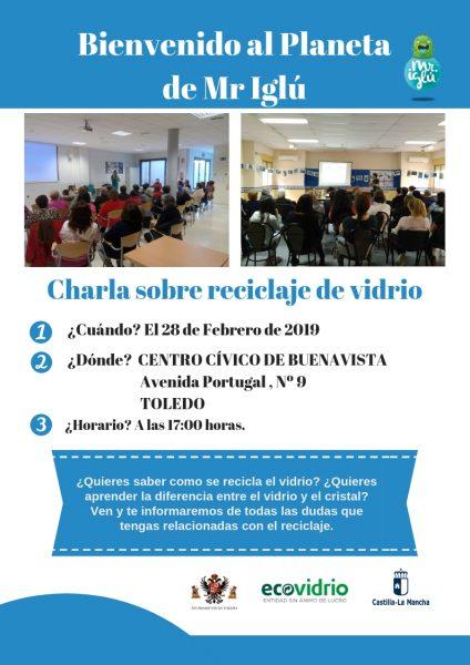 CHARLA RECICLAJE VIDRIO.j