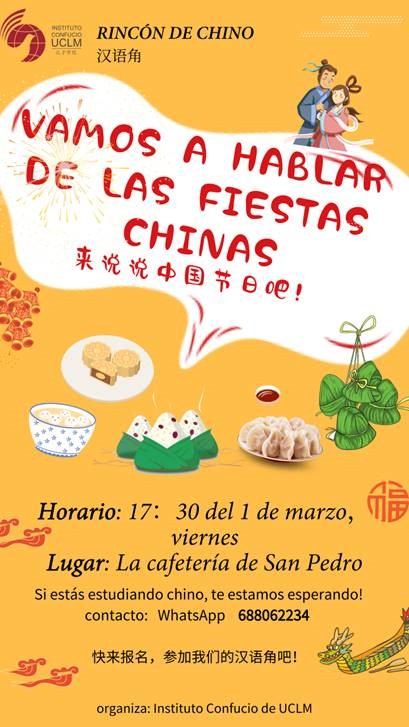 https://www.toledo.es/wp-content/uploads/2019/02/chinesse-corner.jpg. Chinese Corner