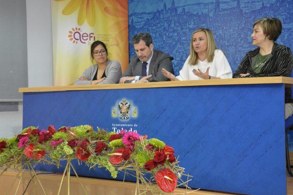 Congreso Nacional de Floristas_2