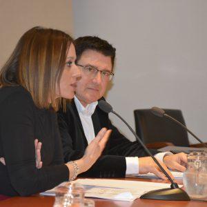 """El Ayuntamiento promueve una ordenanza para viviendas y apartamentos turísticos """"sólida, contrastada y compartida"""""""