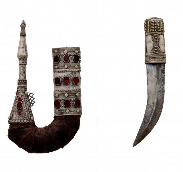 """https://www.toledo.es/wp-content/uploads/2019/02/el-coleccionista.jpg. MUSEO EN VIVO: """"El coleccionista"""""""