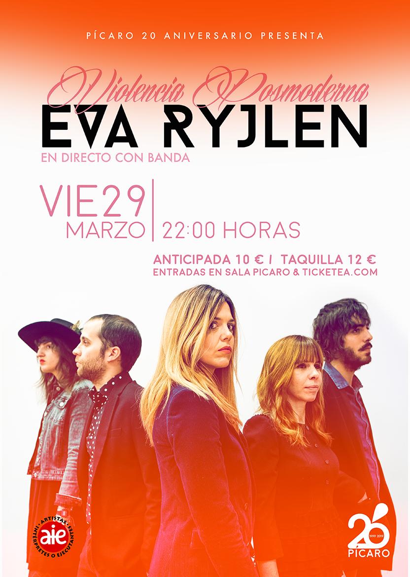 https://www.toledo.es/wp-content/uploads/2019/02/evaryjlen_mail.png. EVA RYJLEN.- Artistas en Ruta