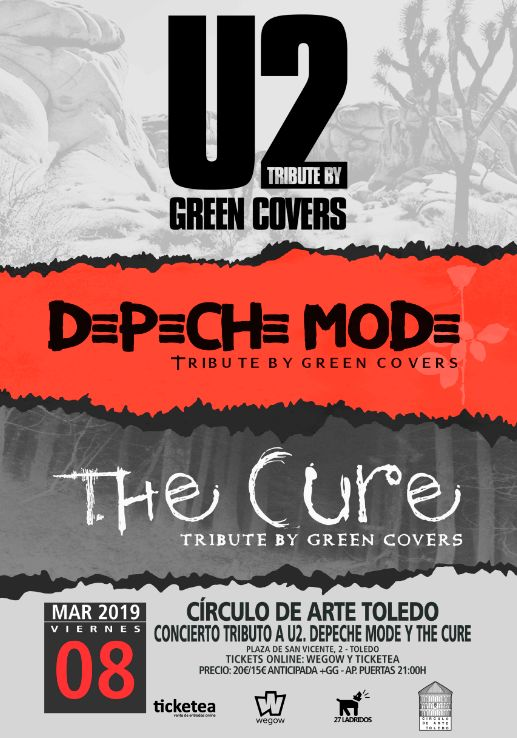 https://www.toledo.es/wp-content/uploads/2019/02/green-covers-1.jpg. GREEN COVERS