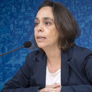 El Ayuntamiento de Toledo es el tercero más transparente de la región con el mejor índice de participación ciudadana