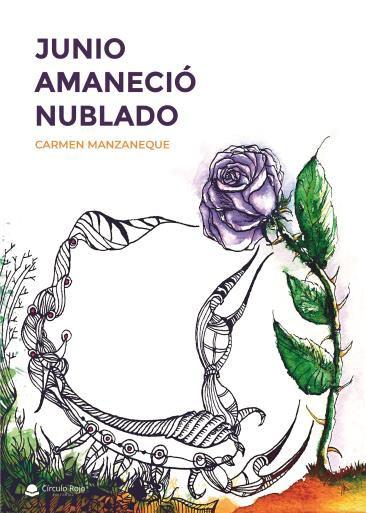 https://www.toledo.es/wp-content/uploads/2019/02/junio-amanecio-nublado.jpg. Presentación del libro: Junio amaneció nublado