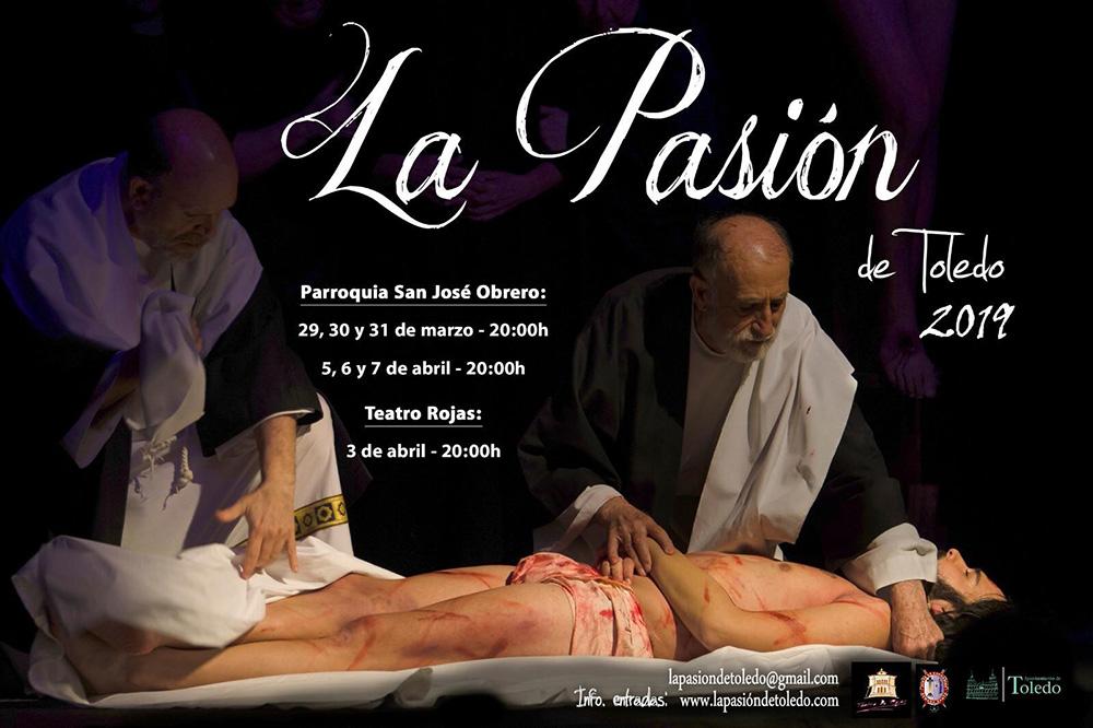 http://www.toledo.es/wp-content/uploads/2019/02/la-pasion.jpg. La Pasión de Toledo