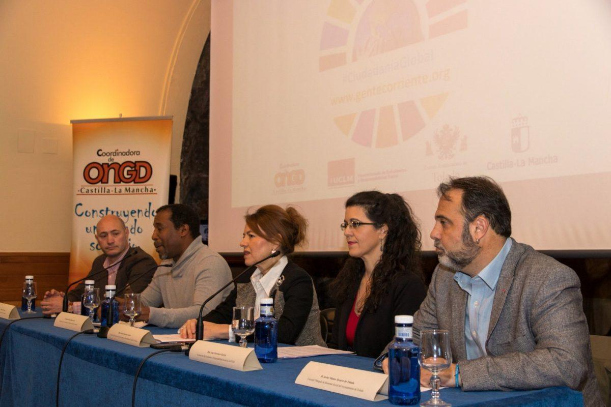 """http://www.toledo.es/wp-content/uploads/2019/02/lrm_export_20190202_100153-1200x800.jpg. Las políticas de cooperación del Ayuntamiento de Toledo """"son algo más que palabras"""" y ejemplo para otras instituciones locales"""