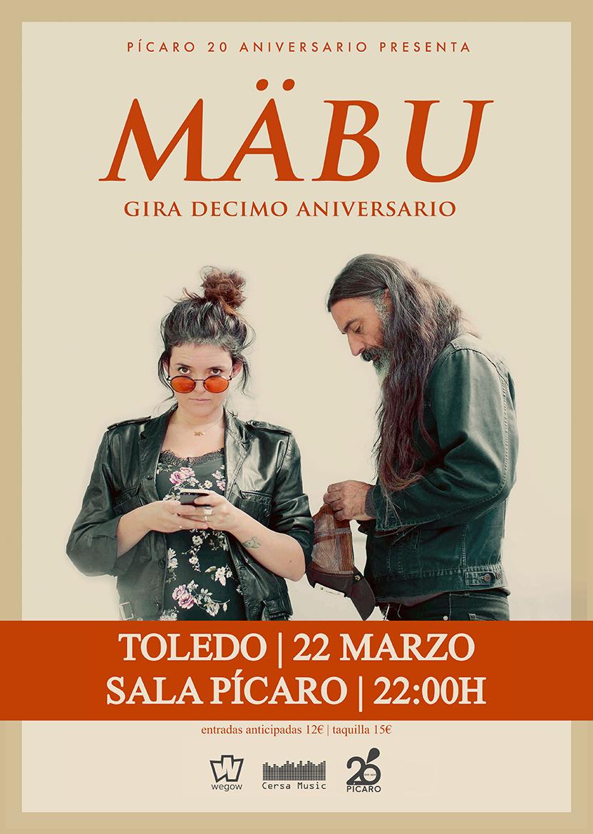 https://www.toledo.es/wp-content/uploads/2019/02/mabu_mail.png. MÄBU 20 AÑOS