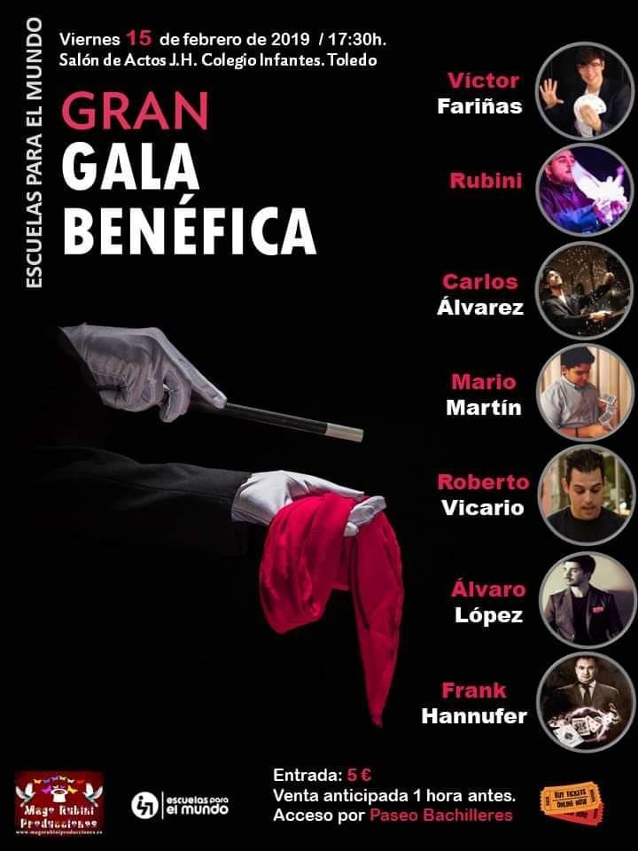 http://www.toledo.es/wp-content/uploads/2019/02/magia.jpg. Gran Gala Benéfica de Magia