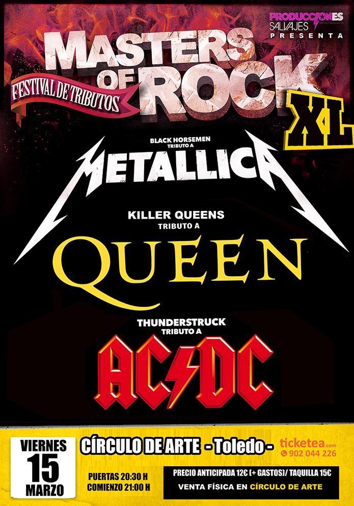 http://www.toledo.es/wp-content/uploads/2019/02/masters-of-rock.jpg. MASTERS OF ROCK.