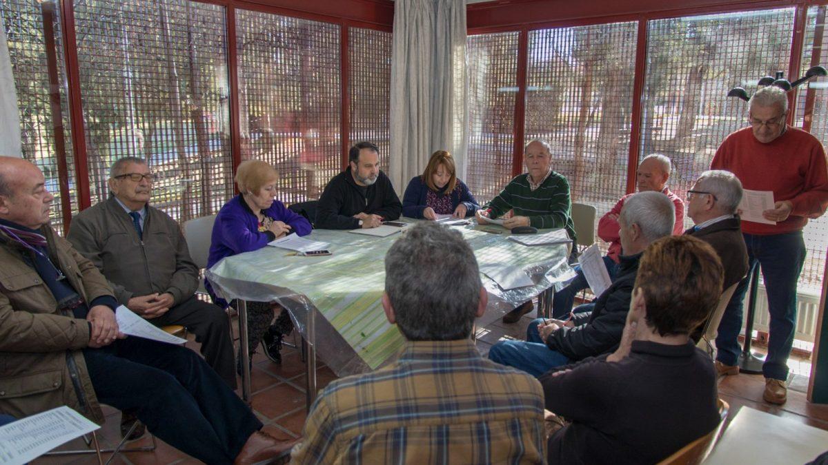http://www.toledo.es/wp-content/uploads/2019/02/mayores_poligono02-1200x675.jpg. El Centro de Mayores del Polígono incrementa en 1.000 personas el número de participantes en sus talleres durante 2018