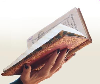 """http://www.toledo.es/wp-content/uploads/2019/02/mujeres-y-libros.jpg. Exposición: """"Mujeres y oficios del libro"""""""