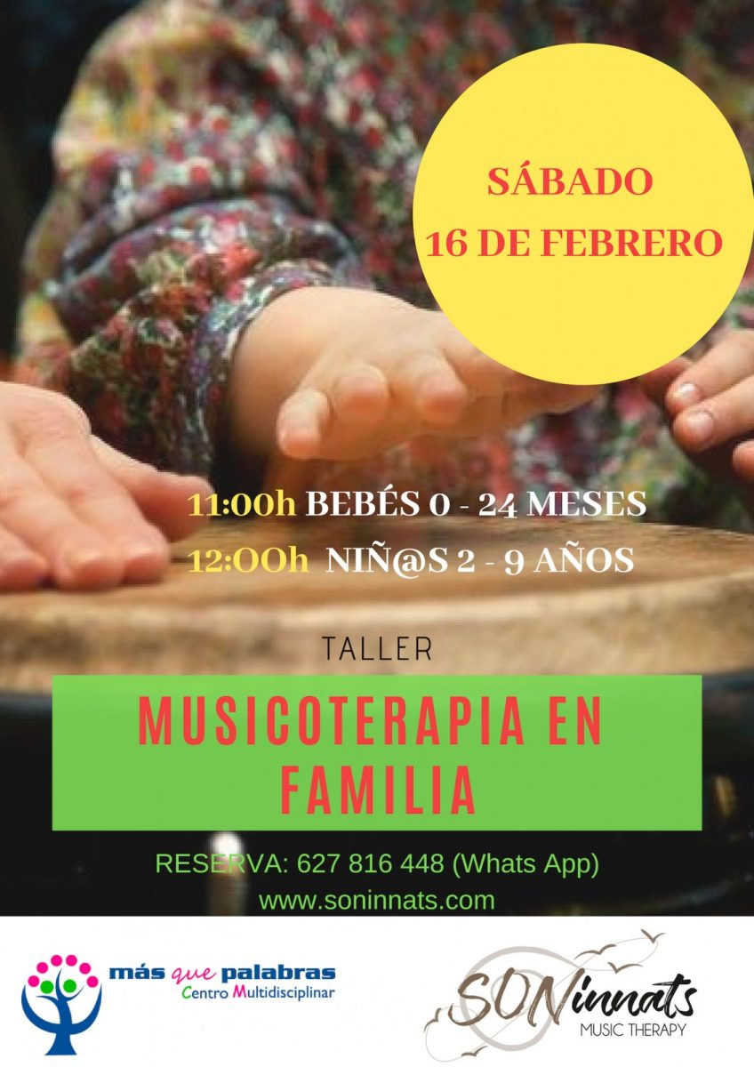 http://www.toledo.es/wp-content/uploads/2019/02/musicoterapia-848x1200.jpg. Musicoterapia en familia