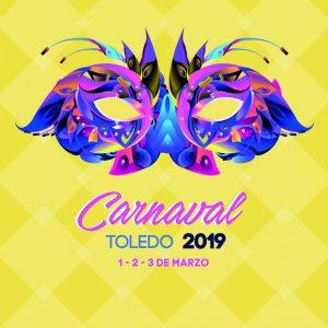 rograma Carnaval 2019
