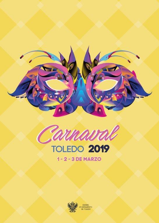 https://www.toledo.es/wp-content/uploads/2019/02/portada.jpg. Carnaval en los barrios: Azucaica