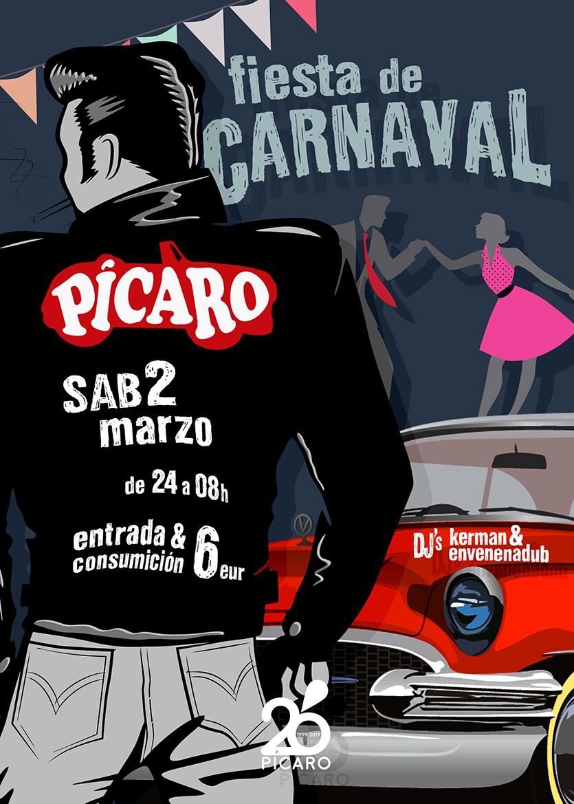 https://www.toledo.es/wp-content/uploads/2019/02/poster-carnaval_mail.png. CARNAVAL. CARNAVAL
