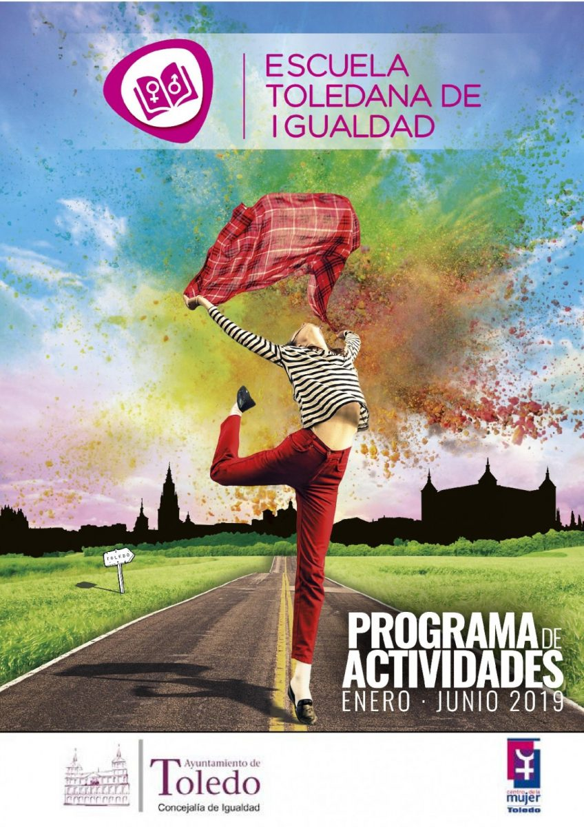 http://www.toledo.es/wp-content/uploads/2019/02/programa-actividades-eti-primer-semestre-2019-848x1200.jpg. Escuela Toledana de Igualdad