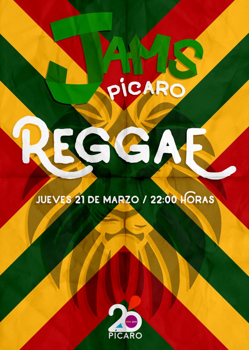 https://www.toledo.es/wp-content/uploads/2019/02/reggaejam-mail-854x1200.png. JAM SESSION de Reggae