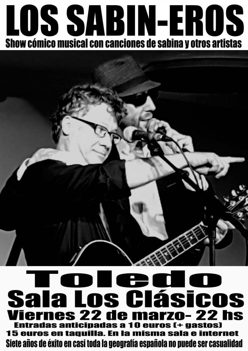 https://www.toledo.es/wp-content/uploads/2019/02/sabineros-toledo-copia-849x1200.jpg. LOS SABINEROS