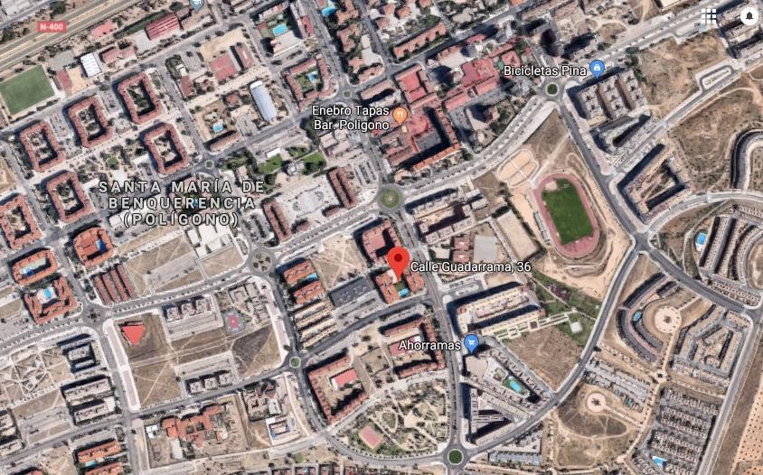 http://www.toledo.es/wp-content/uploads/2019/02/sin-titulo.jpg. La Policía Local pide colaboración ciudadana para localizar a un conductor dado a la fuga tras un atropello en el barrio del Polígono