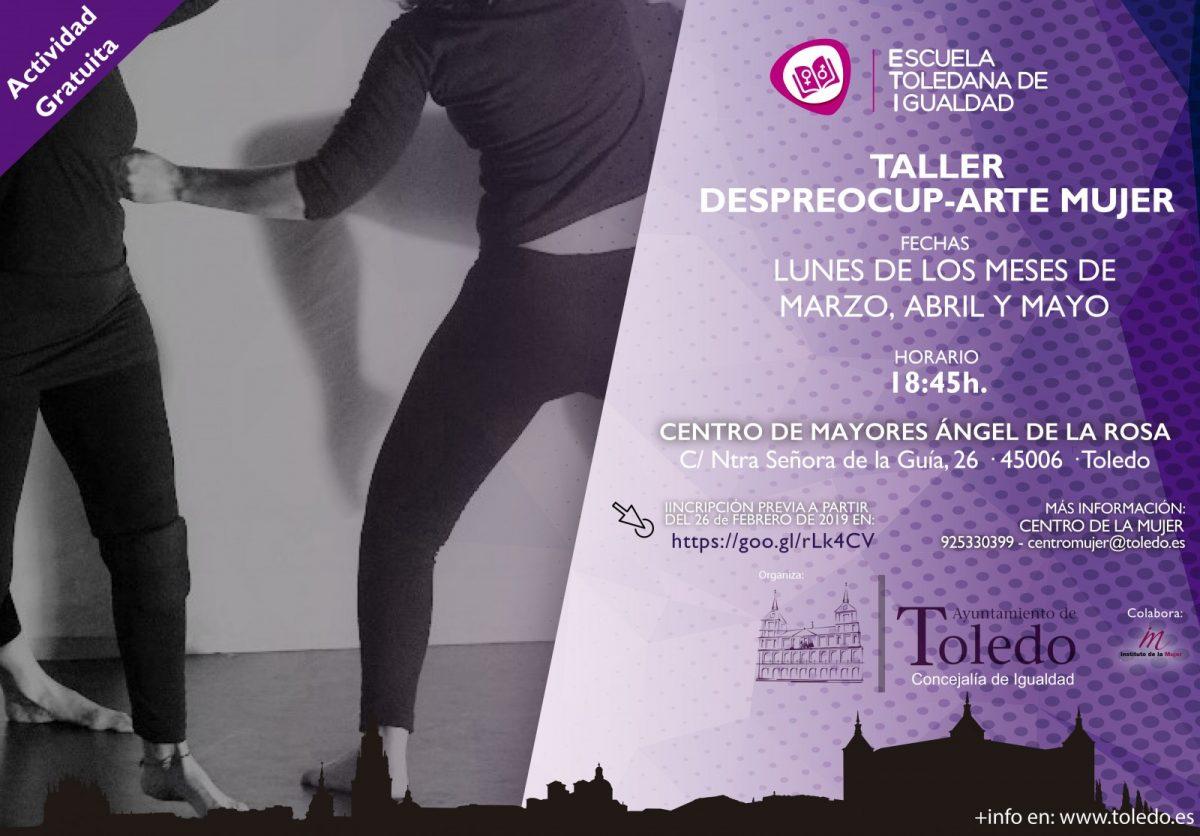 https://www.toledo.es/wp-content/uploads/2019/02/taller-despreocup-arte-mujer-1-1200x836.jpg. TALLER DESPREOCUP-ARTE MUJER