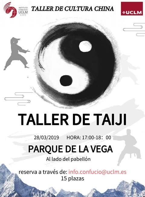 https://www.toledo.es/wp-content/uploads/2019/02/taller-taichi.jpg. Taller de Taichí