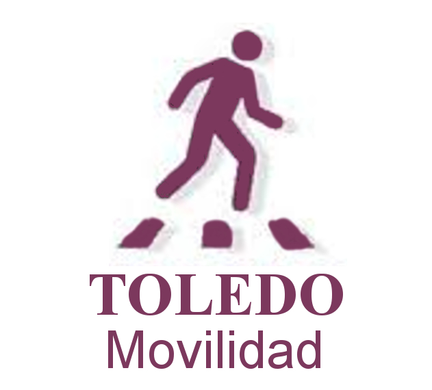 http://www.toledo.es/wp-content/uploads/2019/02/toledo-movilidad.jpg. Dispositivo de tráfico y seguridad con motivo de las fiestas del Carnaval que implicará restricciones del 1 al 3 de marzo