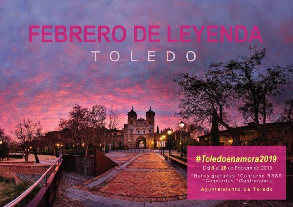 Toledoenamora 2019 ok ok