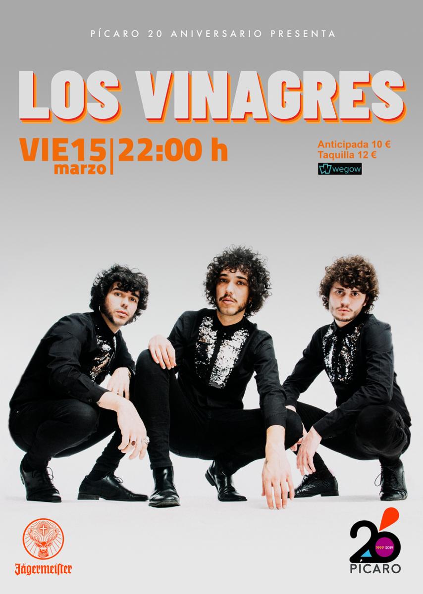 https://www.toledo.es/wp-content/uploads/2019/02/vinagres_mail-854x1200.png. LOS VINAGRES – Jager Music