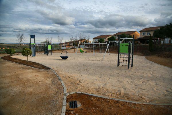 01_parque_infantil_la_legua