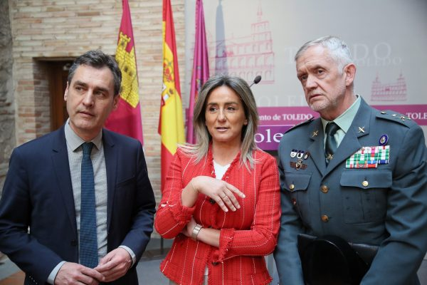 02_aniversario_guardia_civil