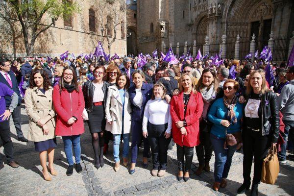02_concentracion_sindicatos