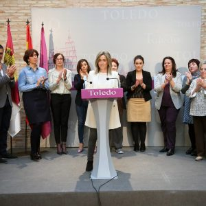 ozalén, Alba Molina o Sole Giménez, entre las protagonistas del Festival FEM.19 que reivindica el Día Internacional de la Mujer