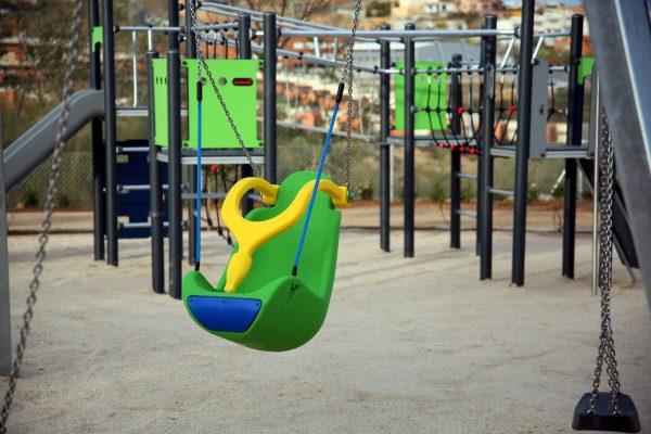 04_parque_infantil_la_legua