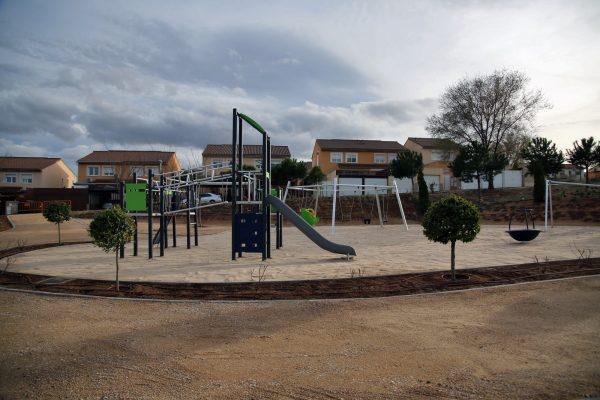 06_parque_infantil_la_legua