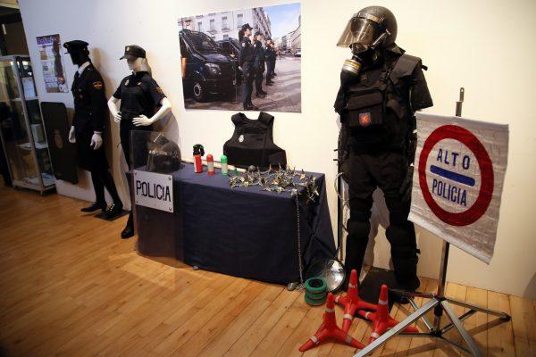 14_expo_policia