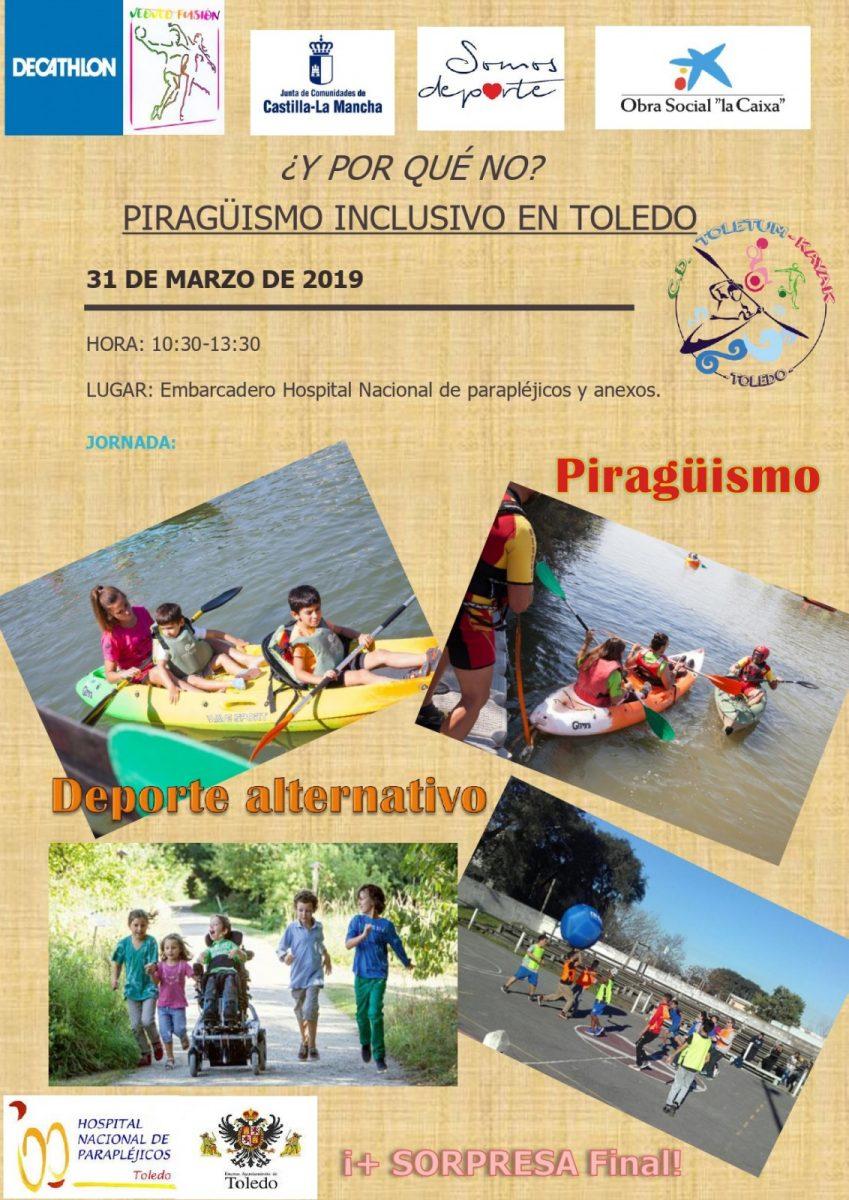 http://www.toledo.es/wp-content/uploads/2019/03/31-de-marzo_piragüismo-inclusivo-todos-2_page-0001-849x1200.jpg. I Jornada de Piragüismo Inclusivo en Toledo
