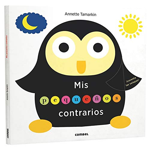 http://www.toledo.es/wp-content/uploads/2019/03/8491014039_08_lzzzzzzz.jpg. Novedades infantiles