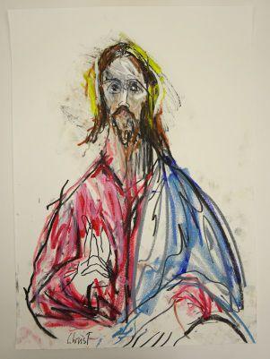 https://www.toledo.es/wp-content/uploads/2019/03/apostolado.jpg. Exposición Temporal: Guillaume Bruère. Dibuja el Apostolado del Greco