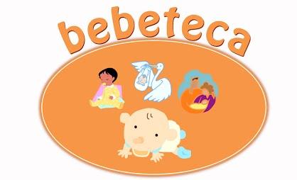 https://www.toledo.es/wp-content/uploads/2019/03/bebeteca.jpg. La bebeteca cambia de aspecto…