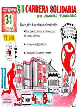 https://www.toledo.es/wp-content/uploads/2019/03/carrerajuanelo19.jpg. XIII Carrera Solidaria-IES Juanelo Turriano