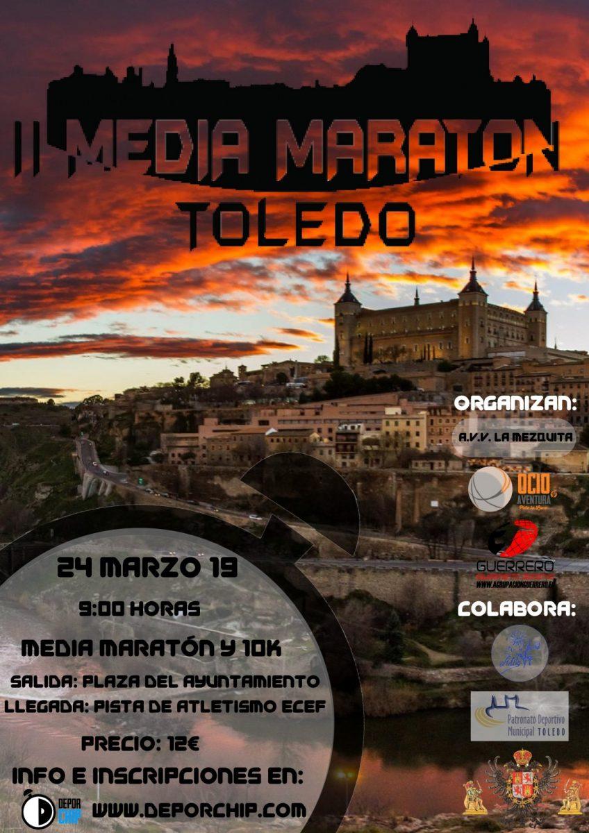 http://www.toledo.es/wp-content/uploads/2019/03/cartel-final-ii-media-maraton-toledo_page-0001-848x1200.jpg. II Media Maratón y 10km Toledo