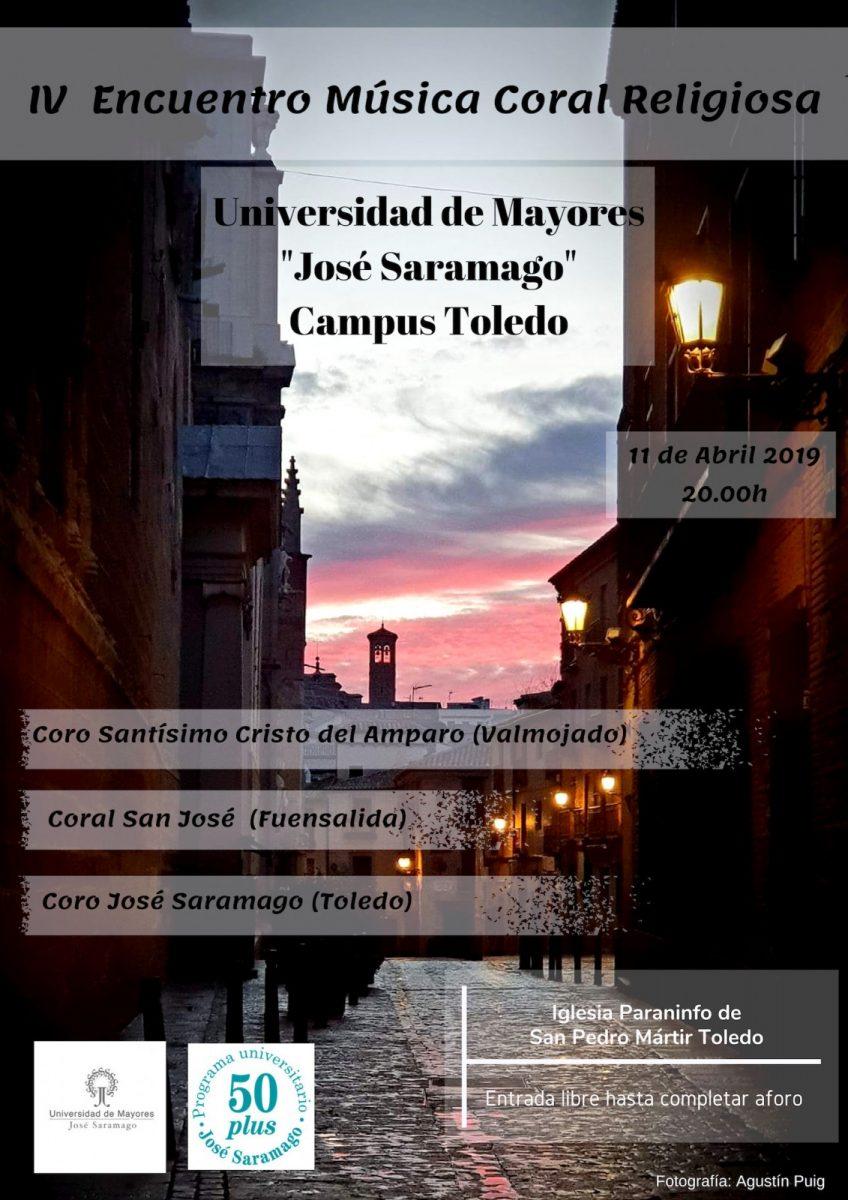 http://www.toledo.es/wp-content/uploads/2019/03/cartel-iv-encuentro-musica-coral-religiosa-848x1200.jpg. IV Encuentro de Música Coral Religiosa