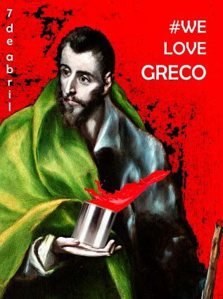 http://www.toledo.es/wp-content/uploads/2019/03/dia-del-greco.jpg. DÍA DEL GRECO