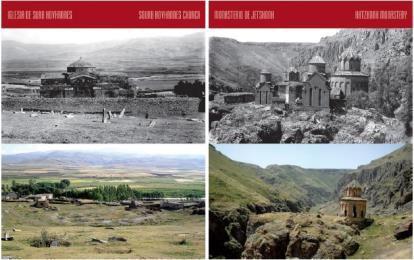 """http://www.toledo.es/wp-content/uploads/2019/03/exposicion-genocidio-cultural-armenio.jpg. Exposición """"Genocidio cultural armenio"""""""