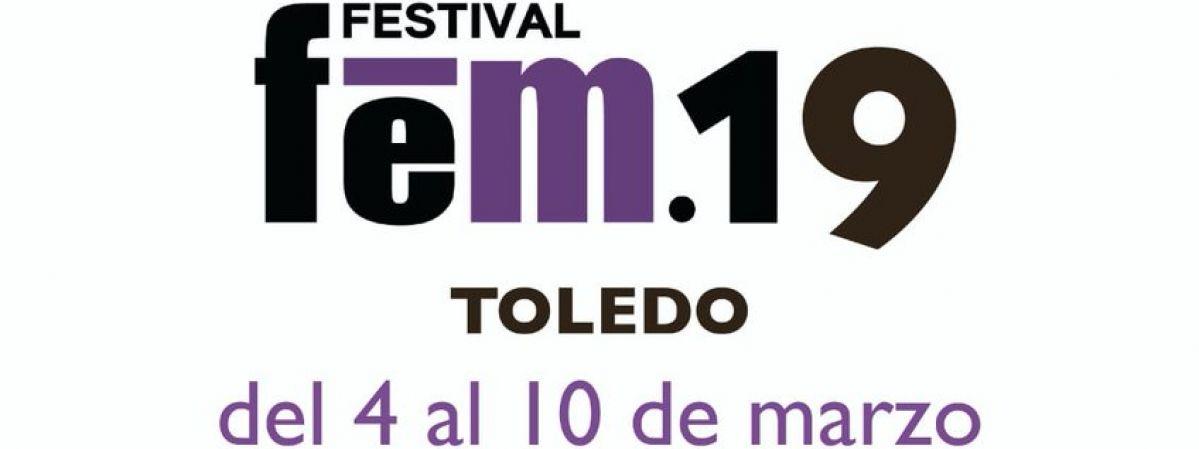 PROGRAMACIÓN FESTIVAL FEM 19 4-10 DE MARZO.…