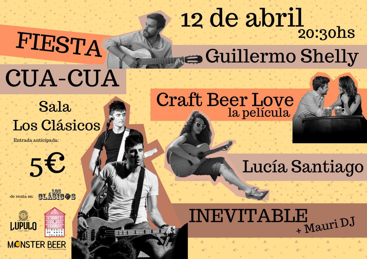 http://www.toledo.es/wp-content/uploads/2019/03/fiesta-cua-cua-cartel-1200x848.png. FESTIVAL CUA CUA